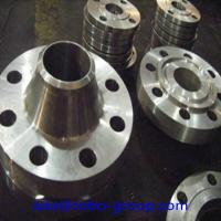 """Cheap ASME B16.47 Series B Class 600 Stainless Steel Weld Neck Flanges Size 1/2"""" - 60"""" wholesale"""
