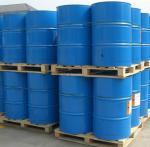 Cheap Polyether Polyol For Flexible PU Foam wholesale