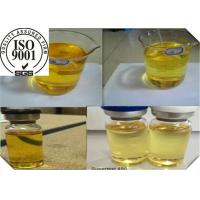 Cheap Mass 500 steroid injection muscle growth Oil Solution Safe Delivery wholesale