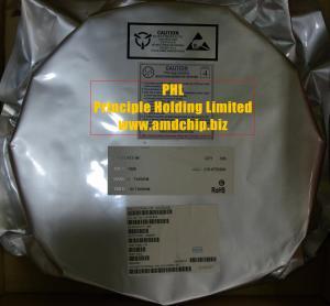 Cheap AMD BGA IC Chipsets 215-0752001 DC2015+ Wholesale wholesale