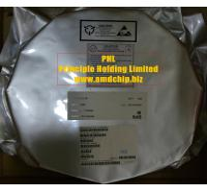 Cheap AMD Chipset 215-0752001 DC2015+ Wholesale wholesale