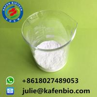 Cheap Nutritional Supplement Creatine Monohydrate Plant Extract Powder For Anti-aging wholesale