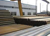 Cheap Hebei Carbon Steel Pipe/Hebei Hot Rolled Carbon Steel Pipe/Hebei Black Carbon Steel Pipe wholesale