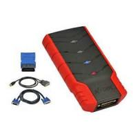 Professional Diagnostic Tool Xvci Ford Vcm Scanner With Many Original Diagnostic