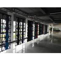 Cheap P3.91 Outdoor Event Using LED Hanging Wall /Renting Display System wholesale