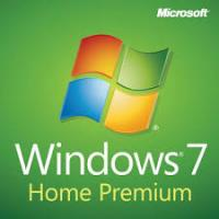 China 100% Online Activation Windows 7 Home Key DHL Free Shipping Win 7 Product Key Code on sale