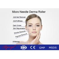 derma roller for hair loss images  derma roller for hair loss photos