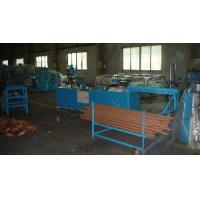 Cheap Paper Core Winding Machine wholesale