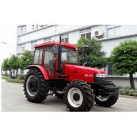 Cheap Vintage Farm Machinery Parts For Agricultural Machinery Before Stent wholesale