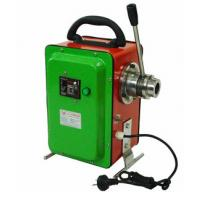 Cheap Sewer cleaning machine wholesale