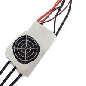 Cheap Flier HV 16S 100A RC Ebike ESC Brushless Controller Battery Powered wholesale