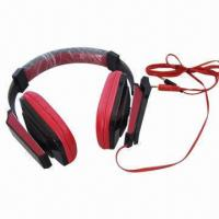 Cheap Multimedia Headset wholesale