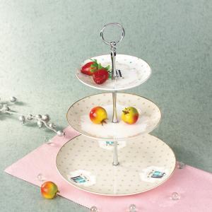 Ceramic household items 29