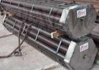 Cheap Diamond Core Bit Double tube / Single Tube / Triple Tube Drilling RodUsed For Lifting The Rods Or Casing wholesale
