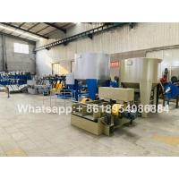 Buy cheap Middle consistency (wet strength paper) hydrapulper from wholesalers