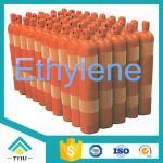 Supply 99.9% Liquid High Purity Ethylene C2H4 for Ethylene Oxide
