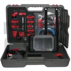 Cheap Professional Autel Maxidas Ds708 Engine Diagnostic Scanner With Wi-Fi wholesale