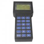 Cheap Tacho Pro Odometer Correction Tool  wholesale