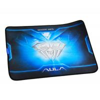Cheap Thin Glorious High Performance AULA MP3 Computer Mouse Mat Durable And Flexible wholesale