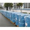 Buy cheap Polyetheramine D2000 from wholesalers