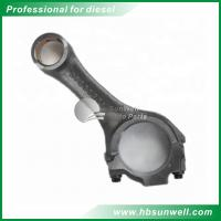Cheap Genuine Dongfeng Cummins 6BT Diesel Engine parts Connecting Rod 3901568 3901569 3925232 3942581 wholesale