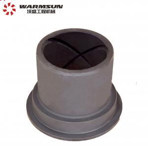 Cheap SY300.3-13C A820202003323 Sany SY335C Excavator Bucket Bushing wholesale
