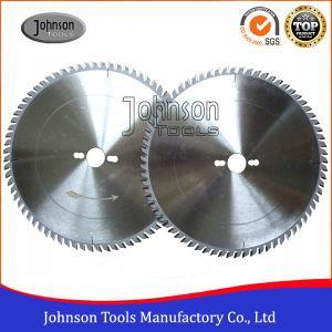 Cheap MDF 300mm Carbide Circular TCT Saw Blade / Circular Saw Blade For MDF wholesale