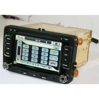 Cheap In car gps navigation system wholesale