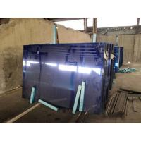 Cheap price dark grey reflective or light grey reflective and clear float glass . Size 1650x2140 mm thickness 5mm wholesale
