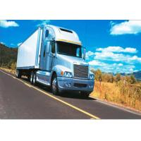 Buy cheap Most Economical Long Distance Moving Companies In Worldwide Range from wholesalers