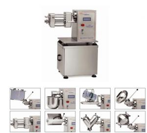 Cheap 100 Pharmaceutical Processing Equipment wholesale