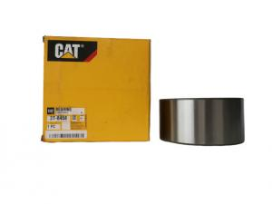 Cheap 3508B D11N 3508 Excavator Bucket Bushings 3T8458 wholesale