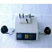 Cheap SMD parts counter wholesale