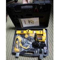 Cheap Daylight/night use Impact Wrench with LED light wholesale