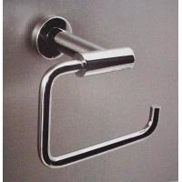 China Toilet Paper Holder on sale