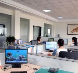 Cangzhou Hongxin pipe fittings Co., Ltd.