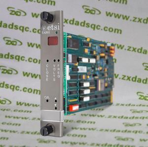 Cheap IMMFP12 DCS BOARD wholesale