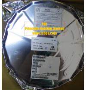 Cheap AMD BGA Chip 215-0674034 DC2014+ Wholesale wholesale