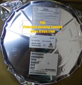 Cheap AMD BGA IC Chips 215-0674034 DC2014+ Wholesale wholesale