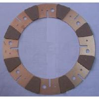 Buy cheap High Performance Disc from wholesalers