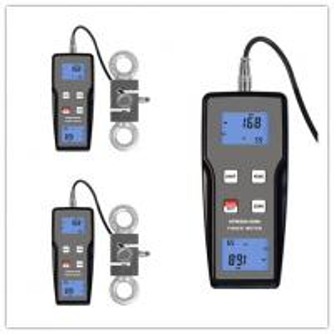 Buy cheap Digital Force Gauge HFM-204-200K from wholesalers