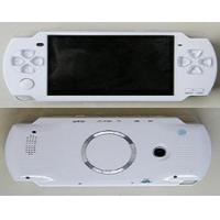China MP4 Game Player on sale