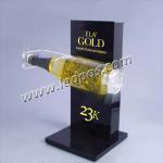 Cheap Ledpos Rotating Champagne Bottle Glorifier wholesale