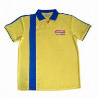 Cheap Sports Shirt with Dri-fit Surface wholesale
