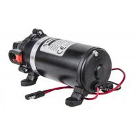 Water pumps for cars images water pumps for cars photos Car wash motor pump