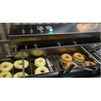 Buy cheap superb quality donut maker machine-Yufeng from wholesalers