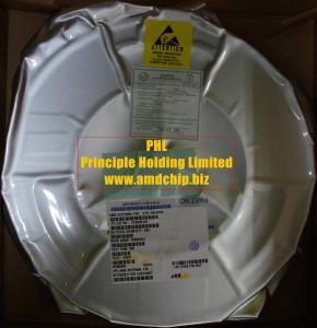 Cheap AMD BGA IC Chip 216-0833000 DC2015+ Wholesale wholesale