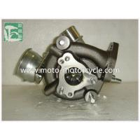 Cheap GT1749V Turbo 17201-27030 Diesel Turbocharger For Toyota Pury Olivia wholesale
