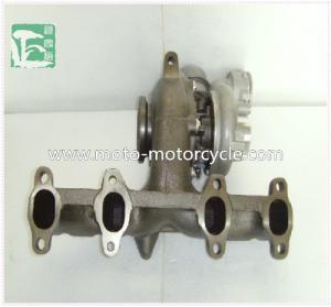 Cheap VTG Automotive Diesel Turbocharger 038253014g / 038253056e For Automobile Spare Parts wholesale