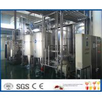 Cheap Tomato Paste Industry Tomato Processing Line With Tomato ketchup Making Machine wholesale
